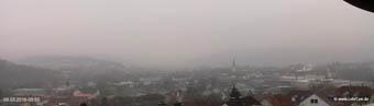 lohr-webcam-09-03-2016-09:50