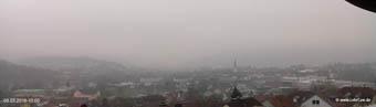 lohr-webcam-09-03-2016-10:00