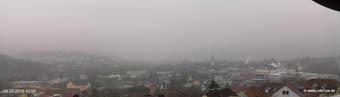 lohr-webcam-09-03-2016-10:50