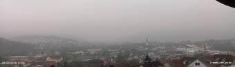 lohr-webcam-09-03-2016-11:00