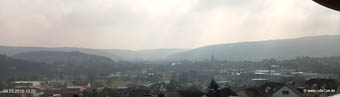 lohr-webcam-09-03-2016-13:20