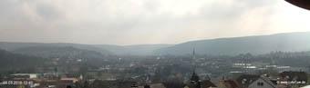 lohr-webcam-09-03-2016-13:40