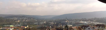 lohr-webcam-09-03-2016-15:50