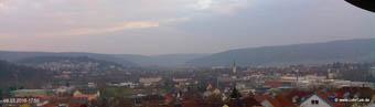 lohr-webcam-09-03-2016-17:50