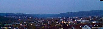 lohr-webcam-01-05-2016-05:40