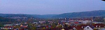 lohr-webcam-01-05-2016-05:50