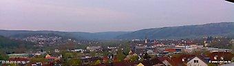 lohr-webcam-01-05-2016-06:10