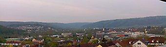 lohr-webcam-01-05-2016-06:20