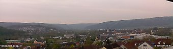 lohr-webcam-01-05-2016-07:00