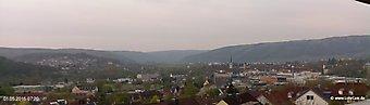 lohr-webcam-01-05-2016-07:20