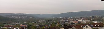 lohr-webcam-01-05-2016-07:30