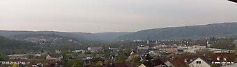 lohr-webcam-01-05-2016-07:40