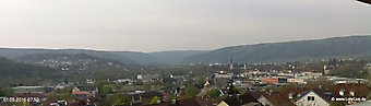 lohr-webcam-01-05-2016-07:50