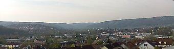 lohr-webcam-01-05-2016-08:20