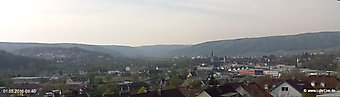 lohr-webcam-01-05-2016-08:40