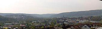 lohr-webcam-01-05-2016-10:40