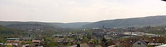 lohr-webcam-01-05-2016-13:50