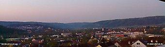 lohr-webcam-02-05-2016-05:40