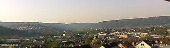 lohr-webcam-02-05-2016-07:20