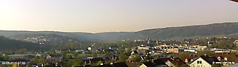 lohr-webcam-02-05-2016-07:30