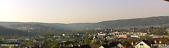 lohr-webcam-02-05-2016-07:40