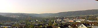 lohr-webcam-02-05-2016-08:00