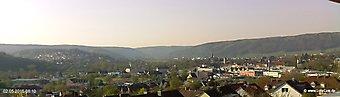 lohr-webcam-02-05-2016-08:10