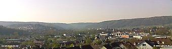lohr-webcam-02-05-2016-08:30