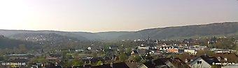 lohr-webcam-02-05-2016-08:40