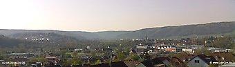 lohr-webcam-02-05-2016-09:20