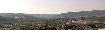 lohr-webcam-02-05-2016-09:50
