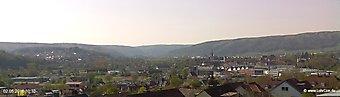 lohr-webcam-02-05-2016-10:10
