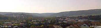 lohr-webcam-02-05-2016-10:50