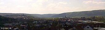 lohr-webcam-02-05-2016-11:40