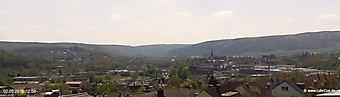 lohr-webcam-02-05-2016-12:50