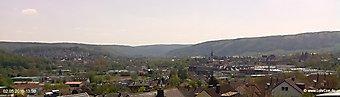 lohr-webcam-02-05-2016-13:50