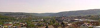 lohr-webcam-02-05-2016-15:00