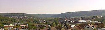 lohr-webcam-02-05-2016-15:30