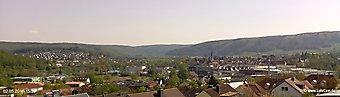 lohr-webcam-02-05-2016-15:50