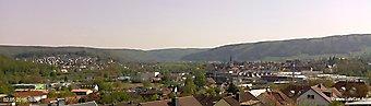 lohr-webcam-02-05-2016-16:00