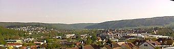 lohr-webcam-02-05-2016-17:00