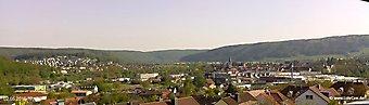 lohr-webcam-02-05-2016-17:10