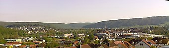 lohr-webcam-02-05-2016-17:30