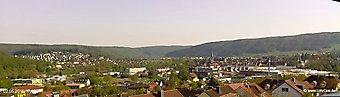 lohr-webcam-02-05-2016-17:40