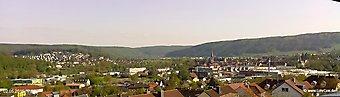 lohr-webcam-02-05-2016-17:50