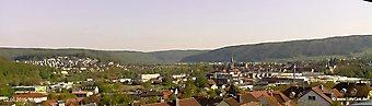 lohr-webcam-02-05-2016-18:00