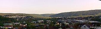 lohr-webcam-02-05-2016-18:50