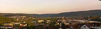 lohr-webcam-02-05-2016-19:50