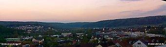 lohr-webcam-02-05-2016-20:30