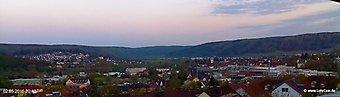 lohr-webcam-02-05-2016-20:40